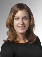 Eline Schiebroek