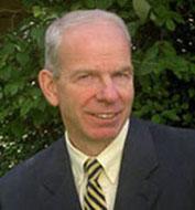 Tjebbo Kessler